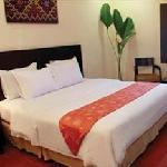 Photo of Pardede International Hotel