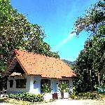 Photo of Sida Resort Hotel