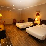 Photo of Star Hotel