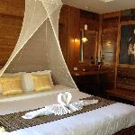 Thanya Resort