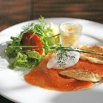 Photo of Restaurant O Saveur