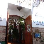 Photo of Restaurante El Ladrillo II