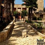 Foto de Hotel Estoril