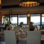 Photo de Le Saint Cyr Hotel-Restaurant