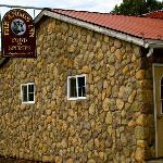 The Angus Inn