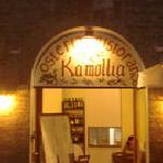 Photo of Osteria Kamollia
