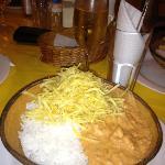 Photo of Restaurante Paulo Pescador