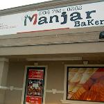 Manjar Bakery