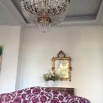 Photo de Hotel Smeraldo Terme