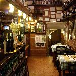 Taverna di Colombo