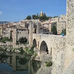 Foto de Girona Trips
