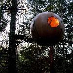 Photo de Free Spirit Spheres