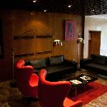 Hotel Anaco Foto