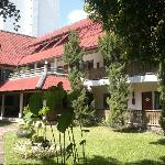 Baan Kaew Guest House - accommodation