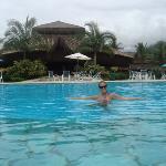 Foto de Hotel Do Bosque