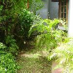 garden parth