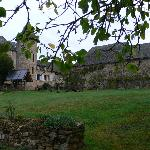 Photo of Hameau Les Brunes