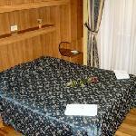 Photo of Hotel Mari 1