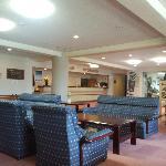 Sugadaira Hotel