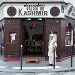 Photo of Le Palais du Kashmir