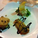 Pescheria Gastronomia l' Acciuga