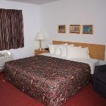 Photo of Tivoli Inn & Suites