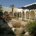 Photo of Al Qabil Rest House