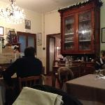 Photo of Trattoria Tito