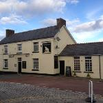 The Bear Inn - Llantrisant