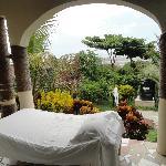 Photo of Zanzibar Ocean Panorama Hotel