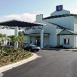Photo of Motel 6 Jackson Airport- Pearl