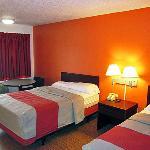 Photo of Motel 6 Tupelo