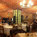 Photo of Ristorante Il Bagatto