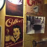 caffè pasqualini