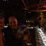 Love the bar!