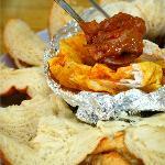 'Yin Yong' Bun - Pork Ribs Curry
