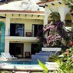 Playa Grande Park Hotel Foto