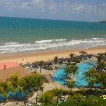 Photo of Prodigy Beach Resort Natal