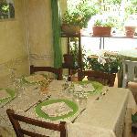 Photo of Trattoria da Marilu