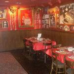 Foto Buca di Beppo Italian Restaurant