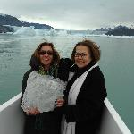 Foto de Todo Glaciares Tour