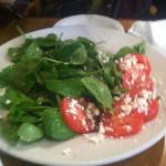 lg Greek Salad