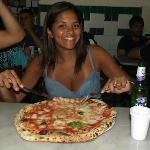 Photo of Pizzeria Michele via Martucci