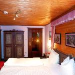 Photo of Kirchenwirt Hotel