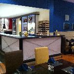 Buongiornos Bar & Restaurant