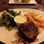Photo of Au Boeuf Gourmand