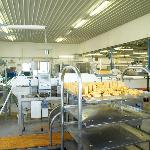 Tucumcari Mountain Cheese Factory