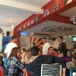 Photo of El Tovar