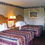 Φωτογραφία: Motel 6 Lakeland