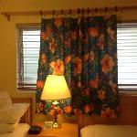 exclusive window covering